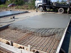 Где купить бетон в тамбове фибробетона м300