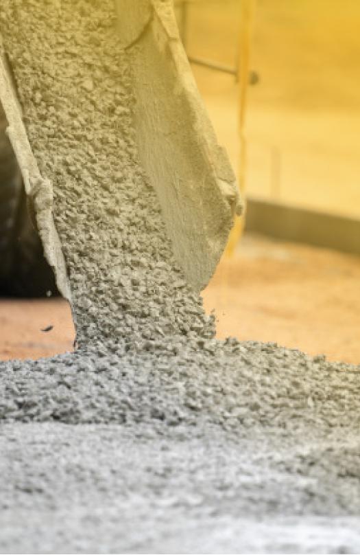Бетон официальный сайт доставка бетона с завода в балашихе
